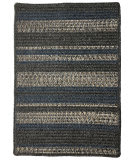 Capel Larkin 360 Anthracite Area Rug