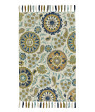 Capel Rambler-Padra 2583 Bloom Area Rug