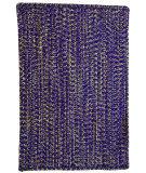 Capel Team Spirit 0301 Purple Gold Area Rug