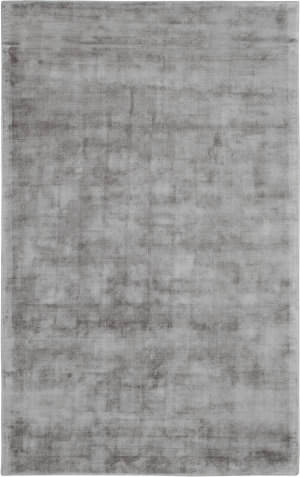 Classic Home Berlin 3002 Gray Area Rug