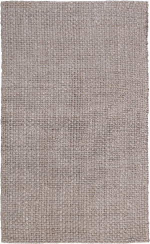 Classic Home Panama 3004 Gray - Ivory Area Rug