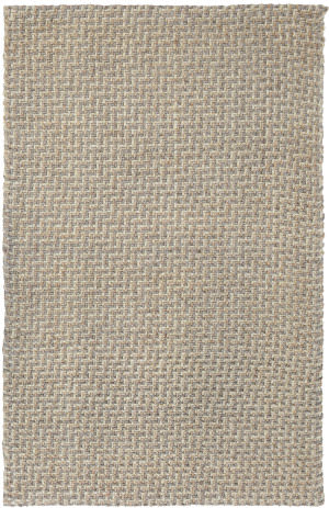 Classic Home Ladera 3004 Natural - Ivory Area Rug