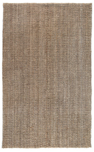 Classic Home Chunky Loop 3006 Natural Area Rug