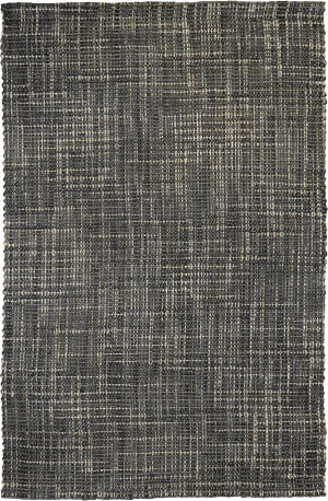 Classic Home Boucle 3006 Gray Area Rug