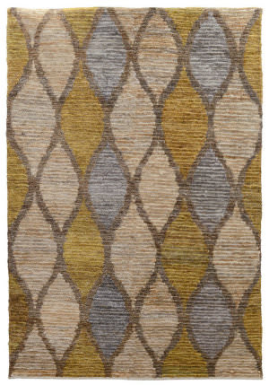 Classic Home Melbourne 3007  Area Rug