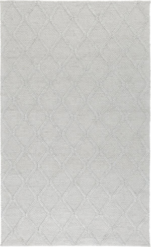 Classic Home Madison 3008 Gray Area Rug
