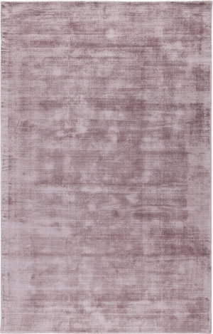 Classic Home Berlin 3008 Pink Area Rug