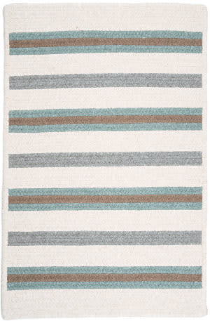 Colonial Mills Allure Al09 Juniper Area Rug