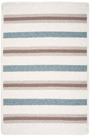 Colonial Mills Allure Al49 Sparrow Area Rug
