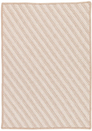 Colonial Mills Blue Hill Bi81 Natural Area Rug