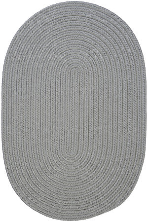 Colonial Mills Boca Raton Br43 Shadow Area Rug