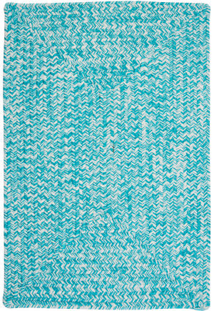 Colonial Mills Catalina Ca19 Aquatic Area Rug