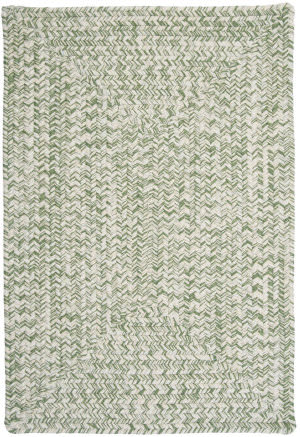 Colonial Mills Catalina Ca69 Greenery Area Rug