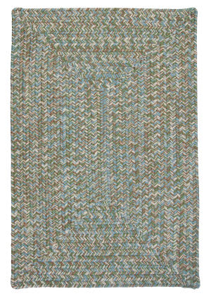 Colonial Mills Corsica Cc59 Seagrass Area Rug