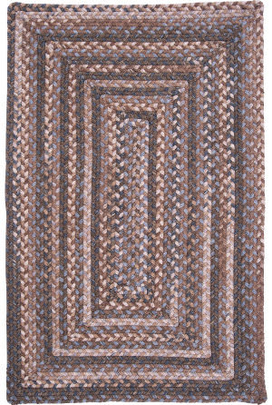 Colonial Mills Gloucester Gl88 Cashew Area Rug