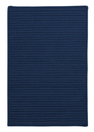 Colonial Mills Simply Home Solid H074 Jasmine Area Rug