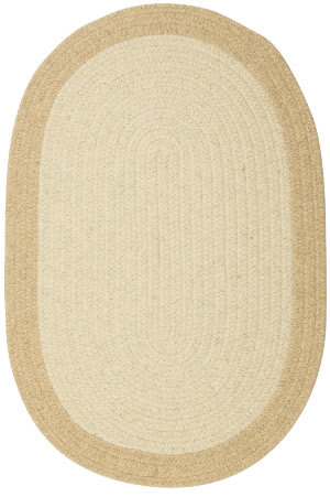 Colonial Mills Hudson Hn01 Natural Area Rug