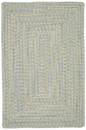 Colonial Mills Kicks Cove Kc27 Pastel Area Rug