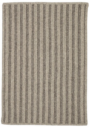 Colonial Mills Woodland Ol43 Dark Gray Area Rug