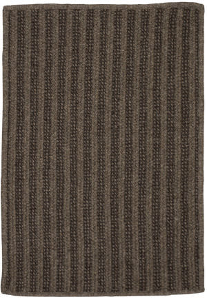 Colonial Mills Woodland Ol93 Brown Area Rug
