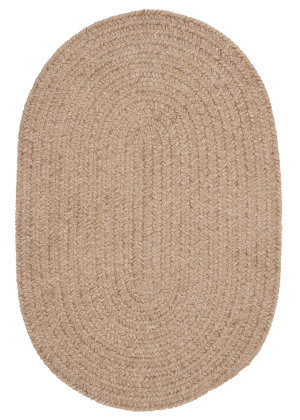 Colonial Mills Spring Meadow S801 Sand Bar Area Rug