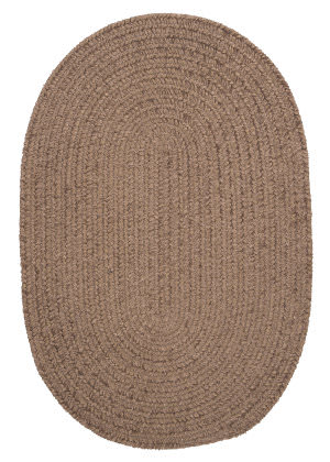 Colonial Mills Spring Meadow S802 Cafe Tostado Area Rug