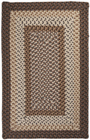 Colonial Mills Tiburon Tb19 Dockside Area Rug