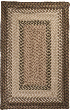 Colonial Mills Tiburon Tb69 Spruce Green Area Rug