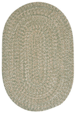 Colonial Mills Tremont Te29 Palm Area Rug