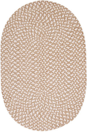 Colonial Mills Confetti Ti19 Natural Area Rug