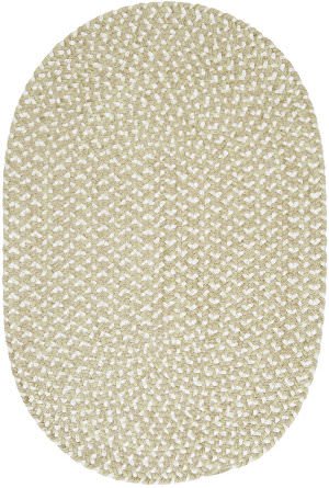Colonial Mills Confetti Ti89 Green Area Rug