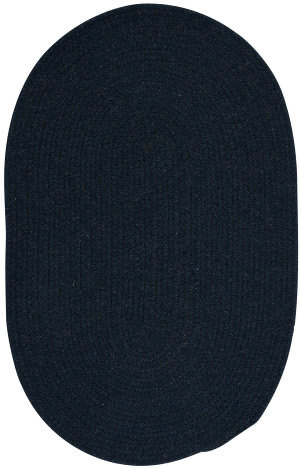 Colonial Mills Bristol Wl03 Blue Moon Area Rug