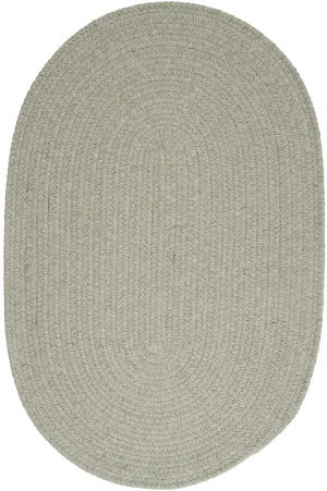 Colonial Mills Bristol Wl15 Moss Green Area Rug