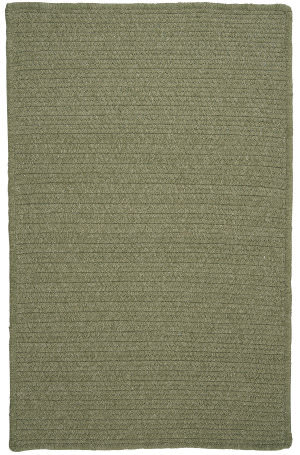 Colonial Mills Westminster Wm60 Palm Area Rug