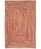 Colonial Mills Catalina Ca79 Fireball Area Rug