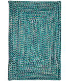 Colonial Mills Catalina Ca99 Blue Lagoon Area Rug