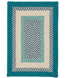 Colonial Mills Montego Mg99 Oceanic Area Rug