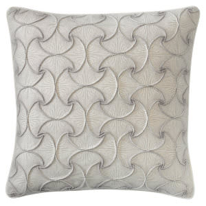 Company C Deja Vu Pillow 10269k Platinum