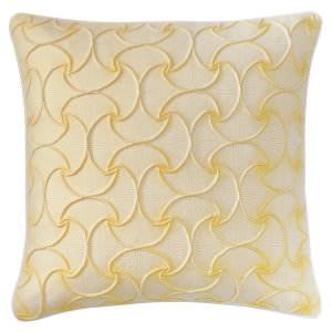 Company C Deja Vu Pillow 10269k Sun