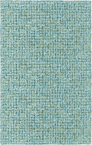 Company C Donegal 10819 Lake Area Rug