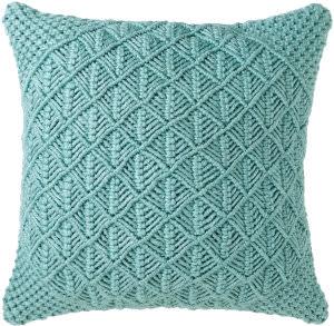 Company C Clove Pillow 10887k Lake