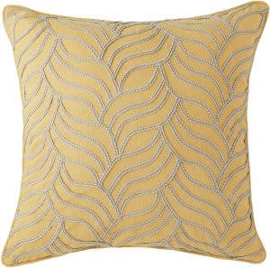 Company C Bryce Pillow 10889k Sun