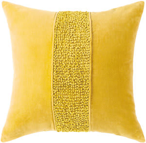 Company C Topaz Pillow 10893k Gold