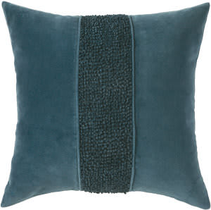 Company C Topaz Pillow 10893k Navy