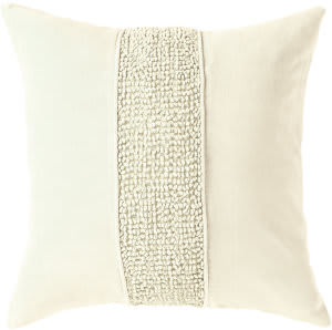 Company C Topaz Pillow 10893k Oyster
