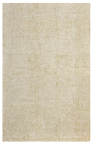 Company C Colorfields Harrison 10915 Wheat Area Rug