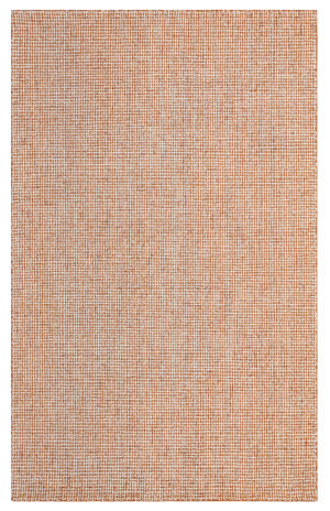 Company C Colorfields Harrison 10915 Terracotta Area Rug