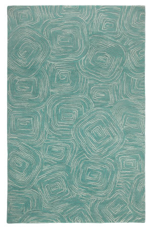 Company C Paint The Town 19196 Lake Area Rug