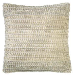Company C Ruperts Pillow 10738k Driftwood