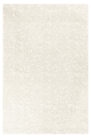 Company C Crackle 10310 Oyster Area Rug